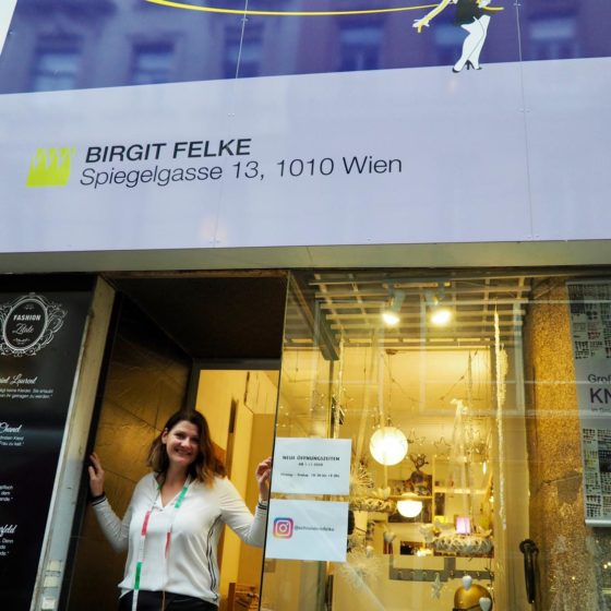 Birgit Felke